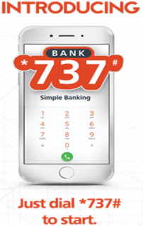 online banking | Welcome to charles onatunji's blogspot